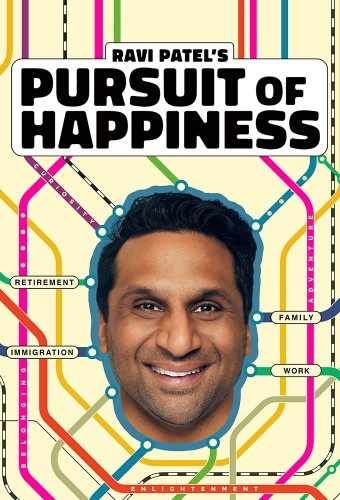 Ravi Patels Pursuit of Happiness S01E01 Growing Old in Mexico 720p HMAX WEB-DL DD2 0 H 264-NTb