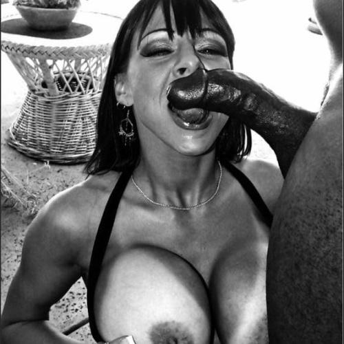 Real boobs pornstars