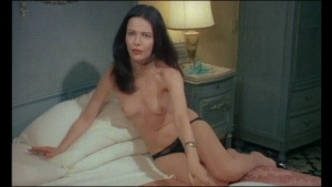 Gloria Guida / others / La liceale seduce i professori / nude / topless / (IT 1979) H5WNiky2_t