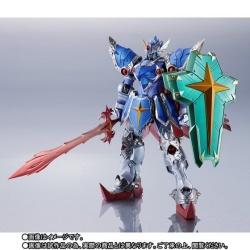 Gundam - Page 89 DtjARidA_t