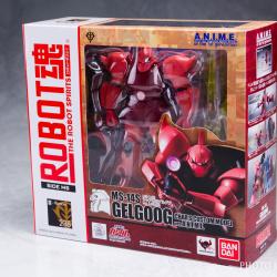 Gundam - Metal Robot Side MS (Bandai) - Page 5 TN0otbaJ_t