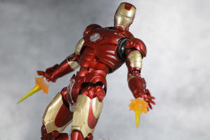 [Comentários] Marvel S.H.Figuarts - Página 5 WGkNoKQo_t