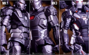 [Comentários] Marvel S.H.Figuarts - Página 5 YzTk5mNX_t