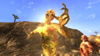 Fallout Screenshots XIII - Page 2 Nk2OqOhC_t