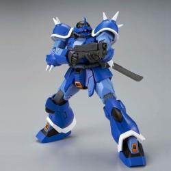 Gundam - Page 81 TDGzfQU0_t
