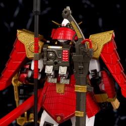 Gundam - Musha - Metal Robot Side MS (Bandai) UYZFnX2o_t