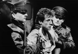 """Взаперти - """"Тюряга """"/ Lock Up (Сильвестер Сталлоне, 1989)  2djdTWy1_t"""