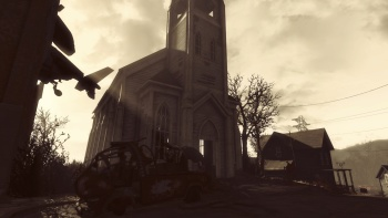 Fallout Screenshots XIII - Page 4 L7t43yw7_t