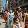 Songkran 潑水節 RskBQJCZ_t