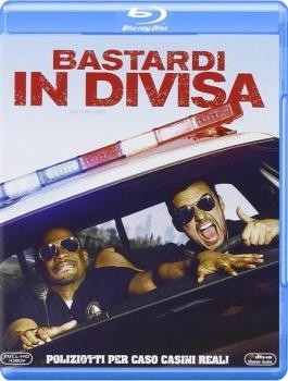 Bastardi in divisa (2014) .mkv FullHD 1080p HEVC x265 DTS ITA AC3 ENG