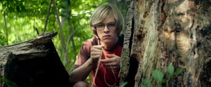 My Friend Dahmer 2017