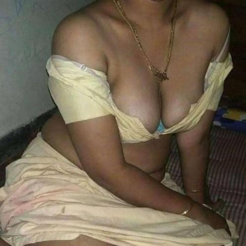 Nepali sexy photo girl