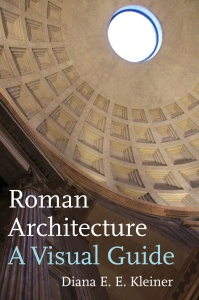 Roman Architecture- A Visual Guide