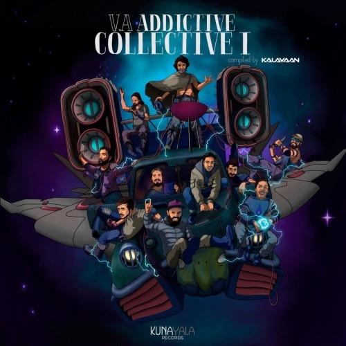 VA   Addictive Collective