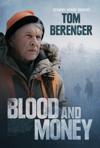 Blood And Money 2020 1080p Bluray DTS-HD MA 5 1 X264-EVO
