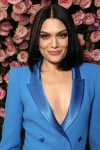 Jessie J -                        VH1's 3rd Annual ''Dear Mama an Event to Honor Moms'' Los Angeles May 4th 2018.