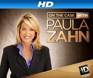 On the Case with Paula Zahn S19E03 The Disappearance of Sarah Stern WEB x264-CAFFEiNE