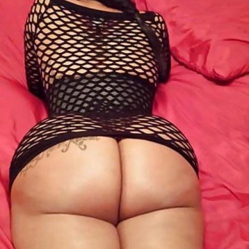 Big black booty porn photos