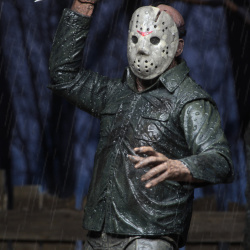Friday the 13th Part V : A New Beginning Jason Voorhees (Neca) OEAHEjgo_t