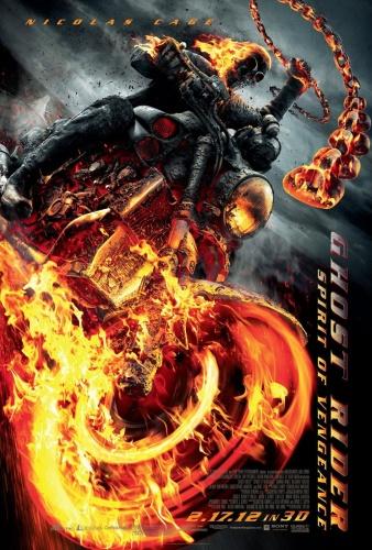 Ghost Rider Spirit of Vengeance (2011)-3D-HSBS-1080p-H264-AC 3 (DolbyD-5 1)    nic...