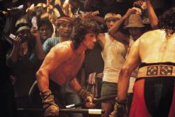 Рэмбо 3 / Rambo 3 (Сильвестр Сталлоне, 1988) - Страница 3 Llqc4sRA_t