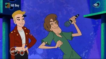 Series Scooby Doo And Guess Who Season 1 1080i Hdmania Sharemania Us