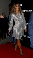 Halle Berry - CinemaCon Big Screen Achievement Awards in Las Vegas 04/04/2019