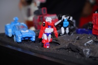Jouets Transformers Generations: Nouveautés Hasbro - Page 24 9xVNY50N_t
