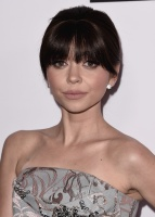 Sarah Hyland -      Modern Family ''For Your Consideration'' Event Los Angeles April 16th 2018.
