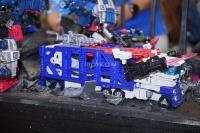 Jouets Transformers Generations: Nouveautés Hasbro - Page 24 4FEyJYot_t