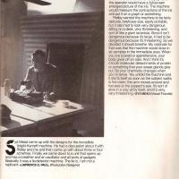 Blade Runner Souvenir Magazine (1982) IaUu6m7x_t