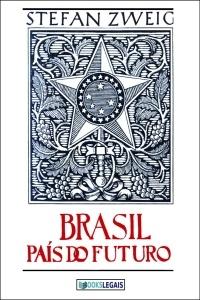 Brasil, País do Futuro