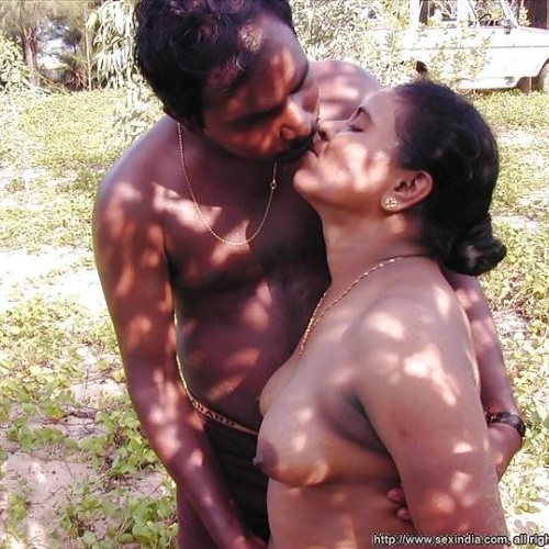 Tamil aunty hot and sexy