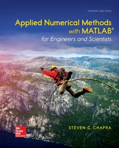 Applied Numerical