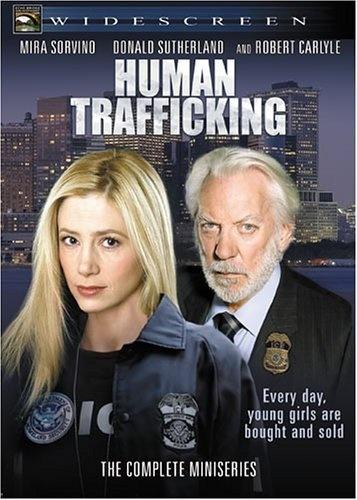 Human Trafficking 2005 DVDRip AC3-ATFATE