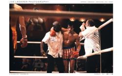 Рокки 4 / Rocky IV (Сильвестр Сталлоне, Дольф Лундгрен, 1985) - Страница 3 L2HVkVcR_t