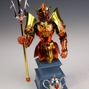 [Imagens] Poseidon EX & Poseidon EX Imperial Throne Set CaJXwvG2_t