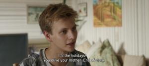 Little Thirteen (2012) - Trakt.tv