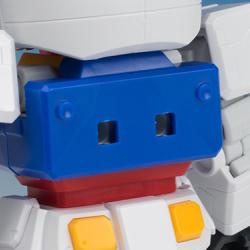 Gundam - Page 86 V5VsXjjS_t