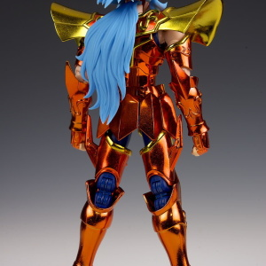[Comentários] Saint Cloth Myth EX - Poseidon EX & Poseidon EX Imperial Throne Set - Página 2 GESqhi8g_t