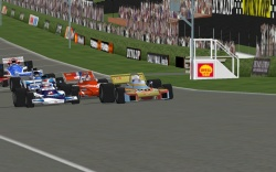Wookey F1 Challenge story only - Page 36 Cc76OWV1_t