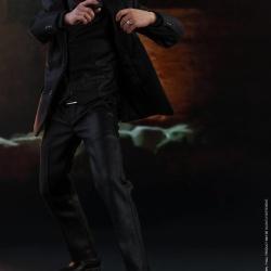 Baba Yaga John Wick (Keanu Reeves) 1/6 (Hot Toys) LUn60uCf_t