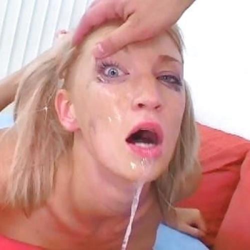 Porn star blow job pics