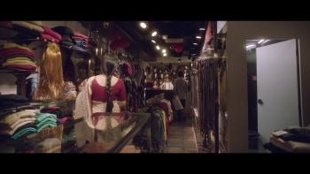Gone Kesh (2019) 1080p - WEB-DL - x264 - AAC - [DDR-Exclusive]