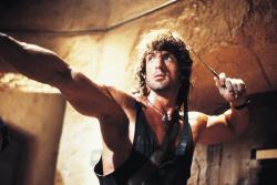 Рэмбо 3 / Rambo 3 (Сильвестр Сталлоне, 1988) - Страница 3 XLCzHNjf_t