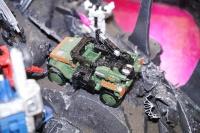 Jouets Transformers Generations: Nouveautés Hasbro - Page 24 ZSUyDcpQ_t