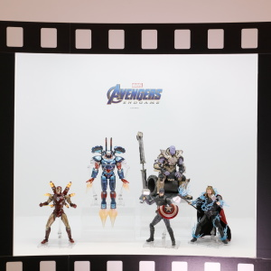 [Comentários] Tamashii Nations 2020 Figure Museum ZJFS0ng5_t