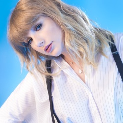 Taylor Swift by Request