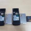 Gò Vấp - Bán ve chai linh tinh 1 số điện thoại giá chỉ từ 50K - 9