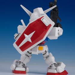 Gundam - Page 86 PhJWZKpN_t